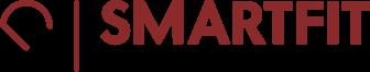 Smartfit-EMS