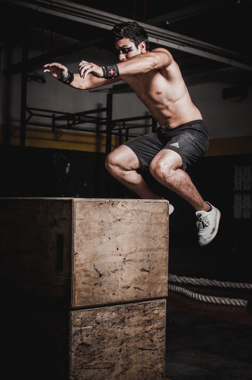 Lüdinghausen Fitness